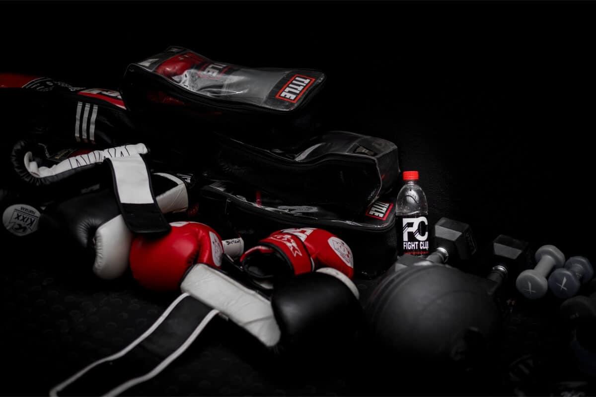 FightClub-Background-1-Optimised-1.jpg