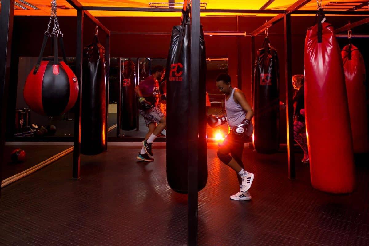 FightClub-Homepage-Backlground-Opt.jpg