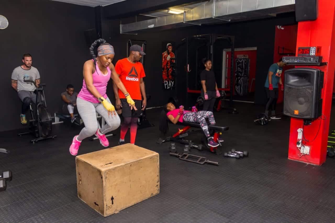FightClub-South-Africa-Lifestyle-7.jpg