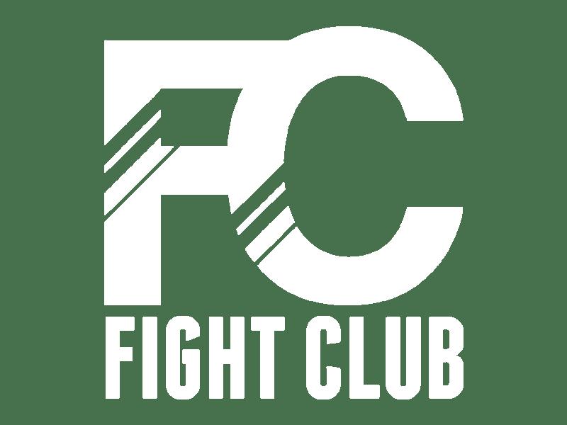 fc-logo1.png